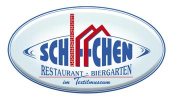 Museumsrestaurant Schiffchen